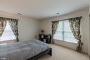 2nd Bedroom - 20888 FOWLERS MILL CIR, ASHBURN