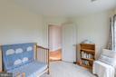5th Bedroom - 20888 FOWLERS MILL CIR, ASHBURN
