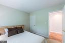 4th Bedroom - 20888 FOWLERS MILL CIR, ASHBURN