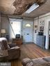 Living Room - 4723 SHERIFF RD NE, WASHINGTON