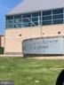Less than 1 mile to Deanwood Community Center - 4723 SHERIFF RD NE, WASHINGTON