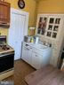 Kitchen Area - 4723 SHERIFF RD NE, WASHINGTON
