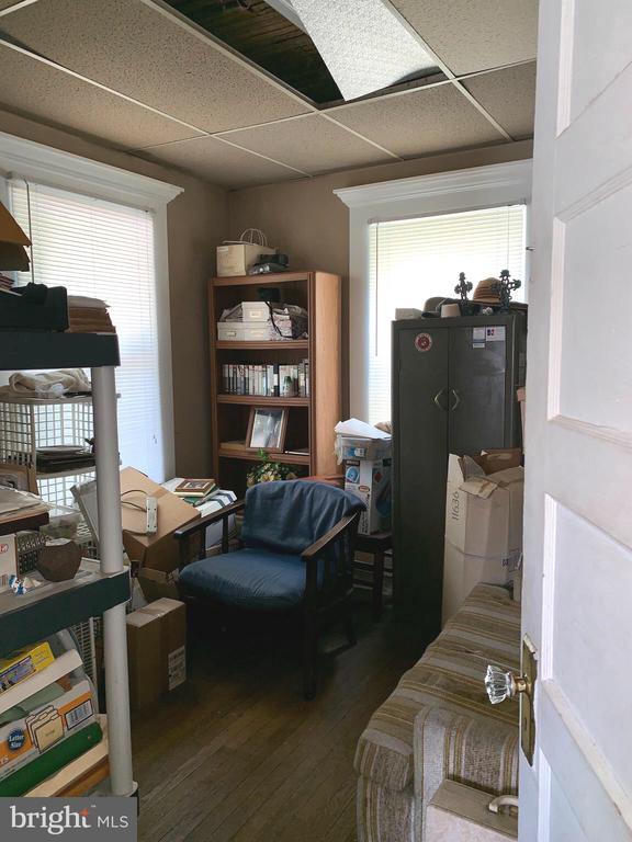Bedroom 1 - 4723 SHERIFF RD NE, WASHINGTON