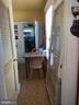 Kitchen Entry - 4723 SHERIFF RD NE, WASHINGTON
