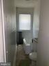 Bathroom - 4723 SHERIFF RD NE, WASHINGTON