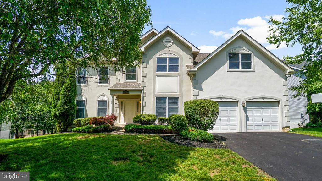 307  ALDERWOOD DRIVE, Gaithersburg in MONTGOMERY County, MD 20878 Home for Sale