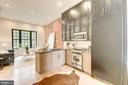- 1412 15TH ST NW #4, WASHINGTON