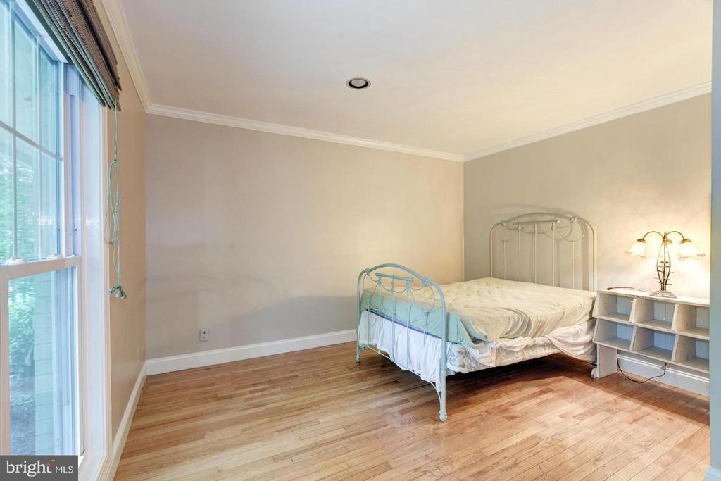 Bedroom 3 - 3206 FOX MILL RD, OAKTON