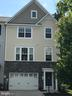 - 112 THOMASSON CT, CAPITOL HEIGHTS