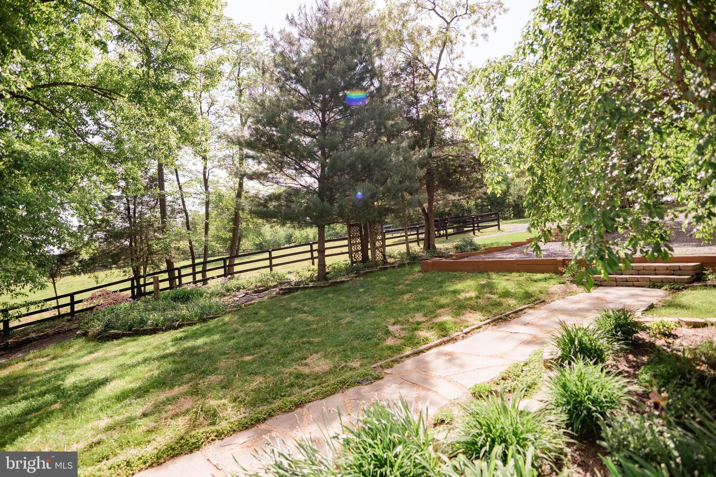 Additional photo for property listing at 67 Cedar Mountain Ln Front Royal, Virginia 22630 United States