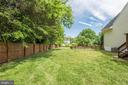 Private Fenced in Lot w/ Mature Trees - 232 MARYLAND AVE, HAMILTON