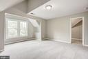 Junior Master Suite - 232 MARYLAND AVE, HAMILTON