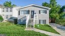 - 5906 BURGUNDY ST, CAPITOL HEIGHTS