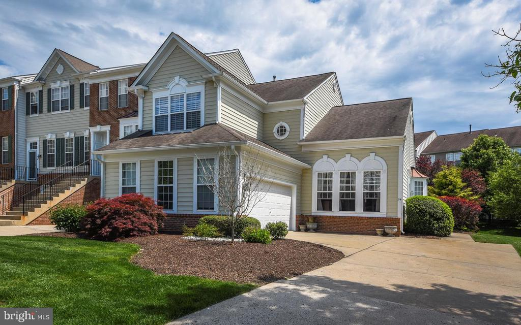 54 CHARTER OAK CT #501, Doylestown PA 18901