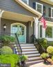 Character-filled Purple-Cherry Design. - 3752 THOMAS POINT RD, ANNAPOLIS