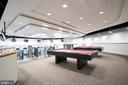Community Game Room - 1121 ARLINGTON BLVD #919, ARLINGTON