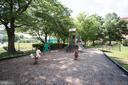 Community Playground - 1121 ARLINGTON BLVD #919, ARLINGTON