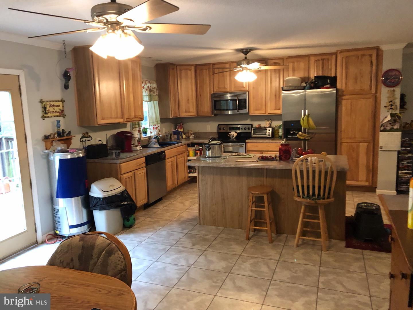 Additional photo for property listing at 447 Western Ln Front Royal, Virginia 22630 United States