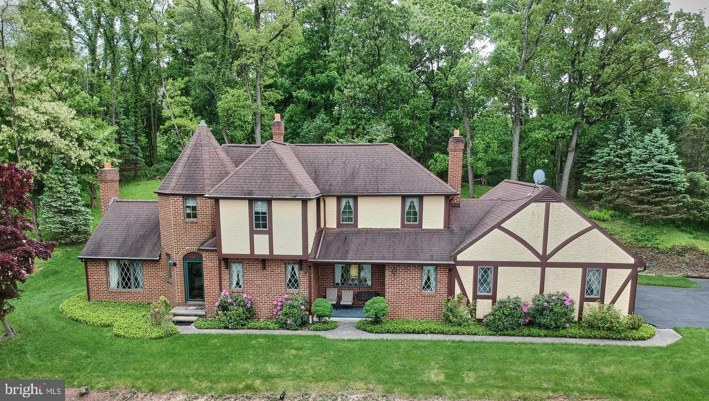 Single Family Homes for Sale at New Cumberland, Pennsylvania 17070 United States