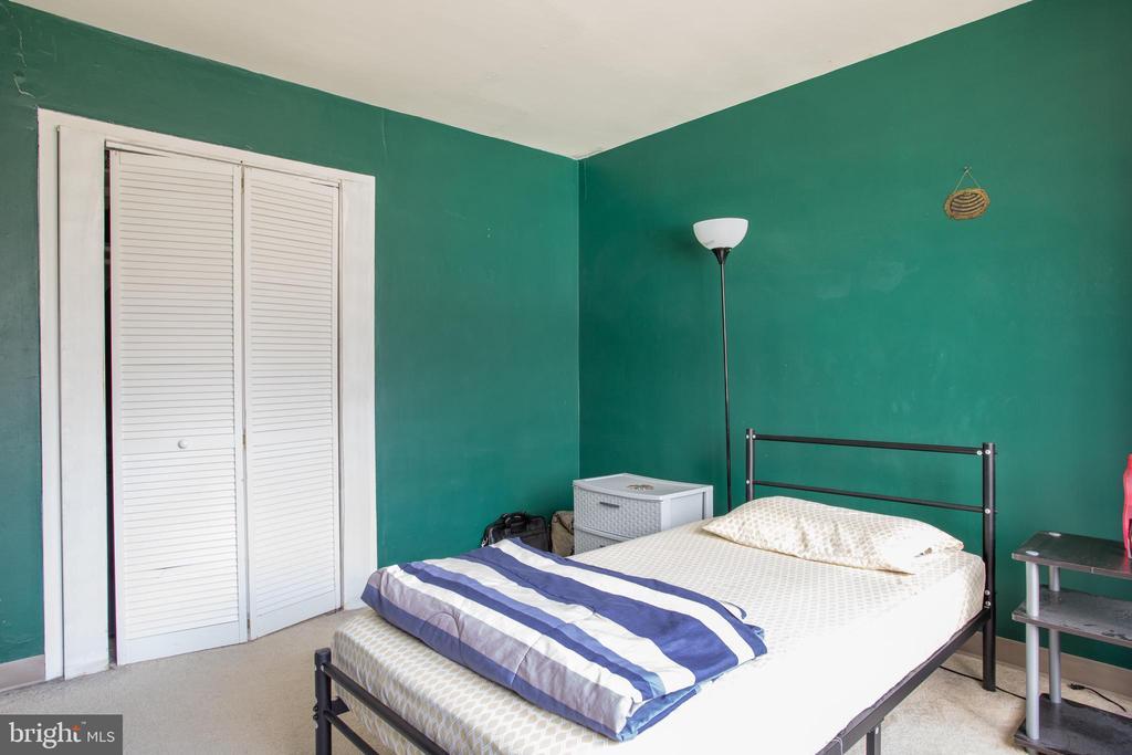 Bedrooms 1 & 2 - 1121 ARLINGTON BLVD #919, ARLINGTON