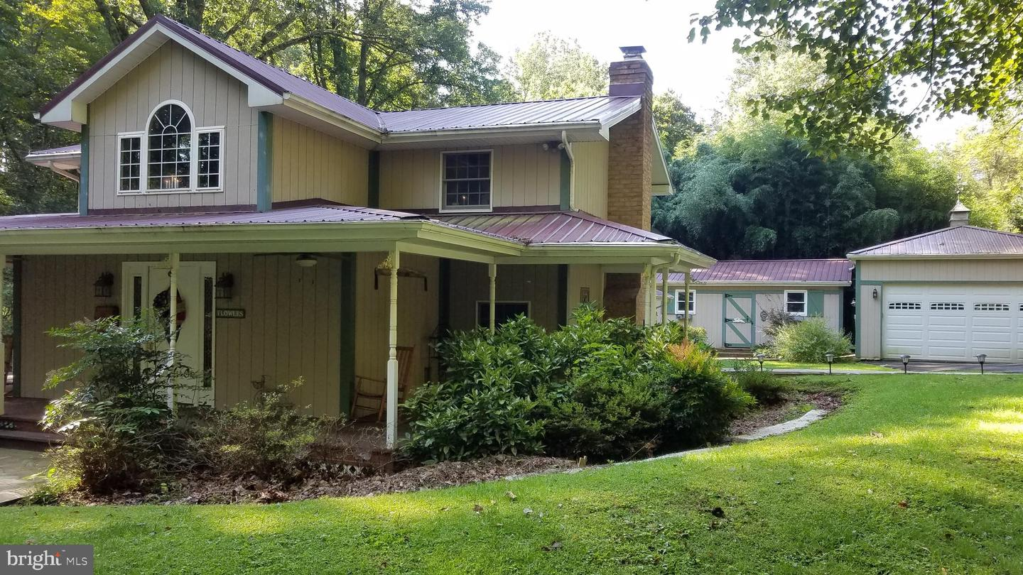 Additional photo for property listing at 1892 Deep Run Rd Whiteford, Maryland 21160 United States