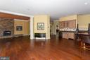 - 1105 LEIGH MILL RD, GREAT FALLS