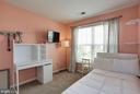 Bedroom 3 - 8902 SINGLELEAF CIR, LORTON