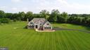 Welcome Home Luscious Green Acreage - 21562 GREENGARDEN RD, UPPERVILLE