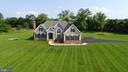 Welcome Home - Single Level Living on 27 Acres - 21562 GREENGARDEN RD, UPPERVILLE