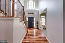 - 8310 ROBEY AVE, ANNANDALE