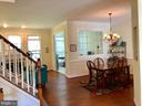 - 5924 HALPINE RD, ROCKVILLE