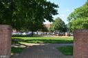 Walk to Hood College! - 235 W 5TH ST, FREDERICK