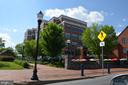 Downtown Frederick is a vibrant small city! - 235 W 5TH ST, FREDERICK