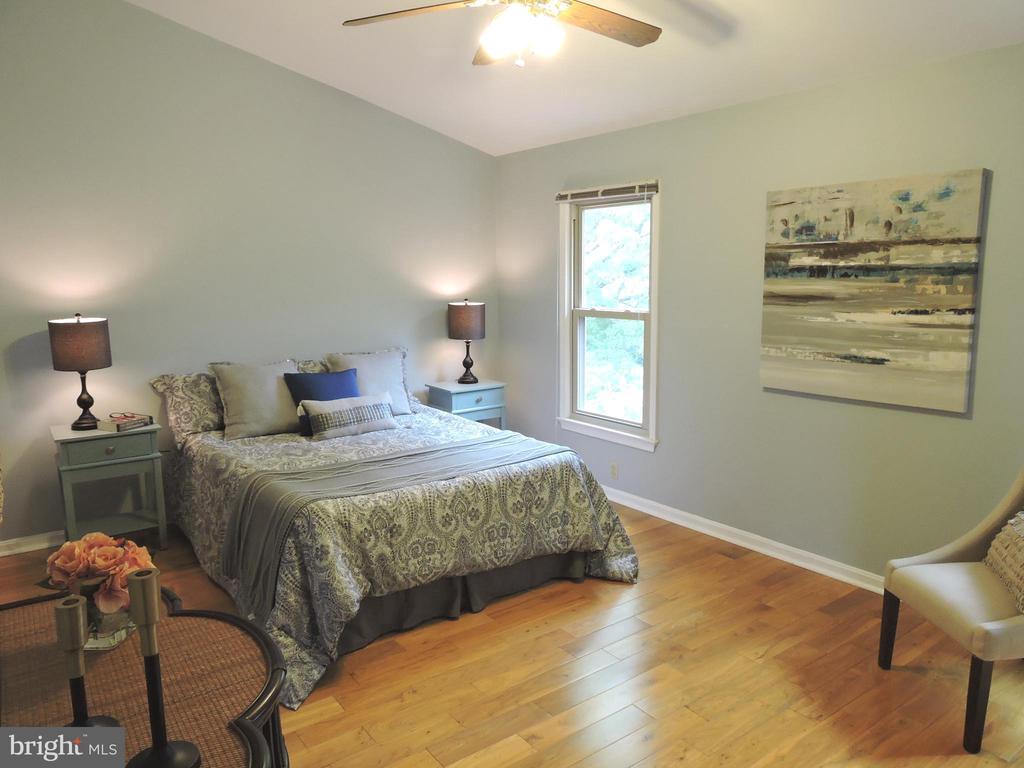 Master Bedroom - 1309 TEMPLETON PL, ROCKVILLE