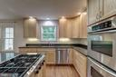 Stainless Steel Appliances - 12040 SUGARLAND VALLEY DR, HERNDON