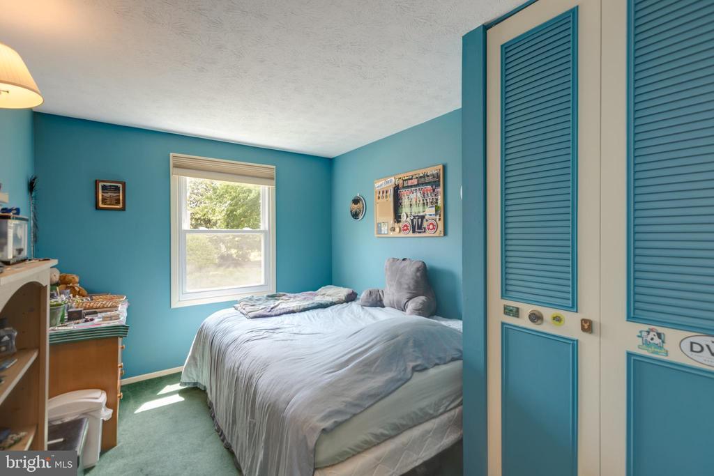 Bedroom third - 4409 1ST PL S, ARLINGTON