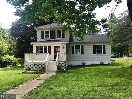 Property for sale at 2118 Alvin Ave, Catonsville,  Maryland 21228