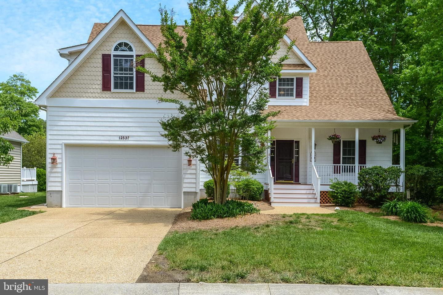 Additional photo for property listing at  Ocean City, Maryland 21842 Amerika Birleşik Devletleri