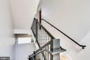 - 1032 OTIS ST NE #201, WASHINGTON