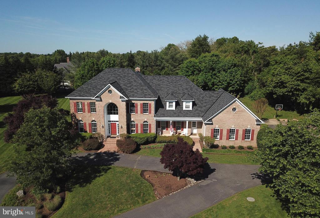 21304  BIRDIE LANE, Gaithersburg in MONTGOMERY County, MD 20882 Home for Sale