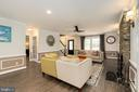 - 18180 TURNBERRY DR, ROUND HILL