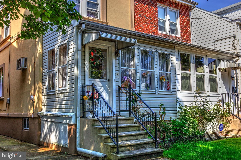 Property للـ Sale في Lawrenceville, New Jersey 08648 United States