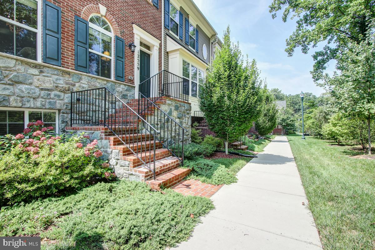 Additional photo for property listing at 12559 Horseshoe Bend Cir Clarksburg, Maryland 20871 United States