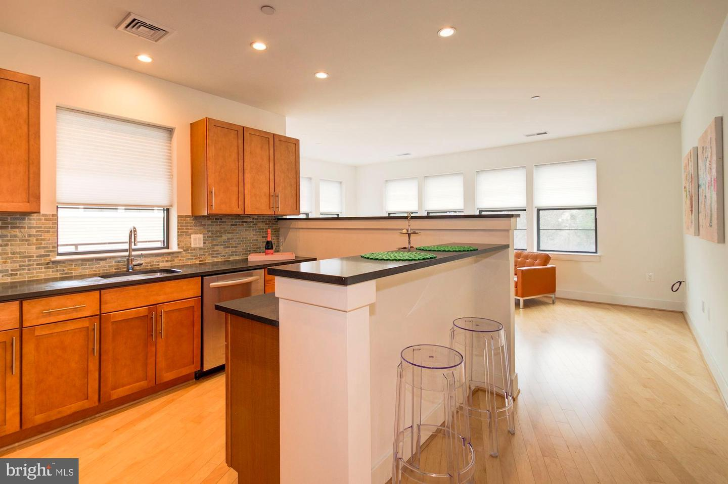 Single Family for Sale at 5201b Wisconsin Ave NW #301 5201b Wisconsin Ave NW #301 Washington, District Of Columbia 20015 United States