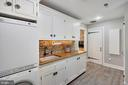Updated mud/laundry room - 39455 DIGGES VALLEY RD, HAMILTON