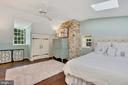 Another View of Bedroom #1 - 39455 DIGGES VALLEY RD, HAMILTON