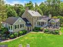 Welcome to High Point - 39455 DIGGES VALLEY RD, HAMILTON