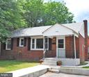 Totally Renovated All Brick Home - 9736 53RD AVE, COLLEGE PARK