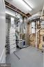 Utility Room - 5315 OX RD, FAIRFAX