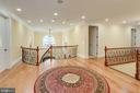 Interior - 5315 OX RD, FAIRFAX